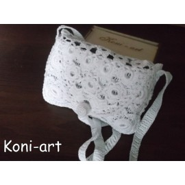 Torebka Koni-art 003