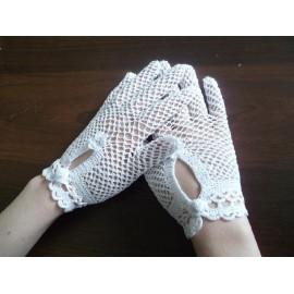 Rękawiczki dziecięce 007